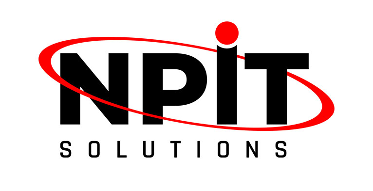 NP IT Solutions